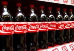 Coca Cola face angajări. Vezi AICI ce joburi sunt disponibile