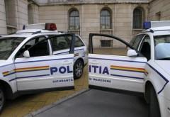 Poliţia Română angajează 1.900 de agenţi de ordine publică. Află detaliile