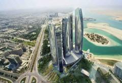 Locuri de muncă în Dubai şi Abu Dhabi. Cele mai interesante OFERTE