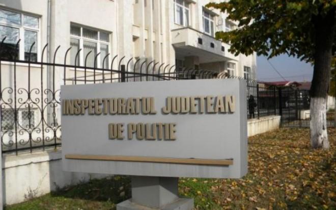 Data de înscriere la concursul pentru funcţiile disponibile din IPJ Prahova, PRELUNGITĂ