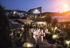 Restaurantele Prestij din Ploiesti angajeaza ospatari, barmani si picoli