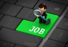 Locuri de munca disponibile in tarile din Europa