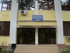 Școlile din Ploiești fac angajări. Vezi lista posturilor disponibile