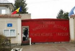 Penitenciarul de femei de la Targsor angajeaza din sursa externa