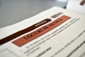 Locuri de muncă disponibile în Ploieşti