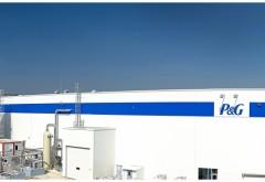 Oportunităţi de carieră la fabrica Procter&Gamble din Urlaţi
