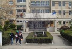 Târg de joburi la UPG Ploieşti