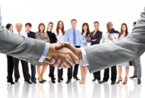 Peste 26.600 de locuri de muncă sunt oferite la nivel naţional prin ANOFM
