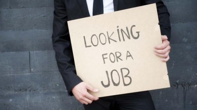 Se caută români în străinătate. Sute de joburi disponibile în Spania, Germania şi Norvegia