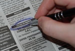 Locuri de muncă disponibile în Prahova