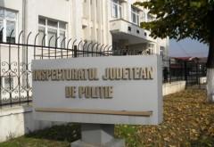 IJP Prahova angajeaza secretara, electrician, administrator popota si muncitor necalificat