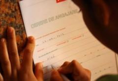 Locuri de muncă vacante pentru persoanele care vor să lucreze în domeniul hotelier în Germania