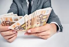 """Jobul care se plăteşte în România cu 4.000 de euro pe lună. """"Este o criză în recrutare. Nu se găsesc oameni"""""""