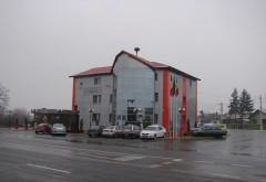 Primăria Bucov angajează director
