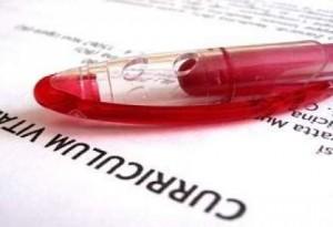Direcția de Protecție a Copilului Prahova face ANGAJĂRI. Ce posturi au disponibile