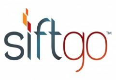 S-a lansat siftgo.com, o platformă online care revoluţionează procedura de recrutare