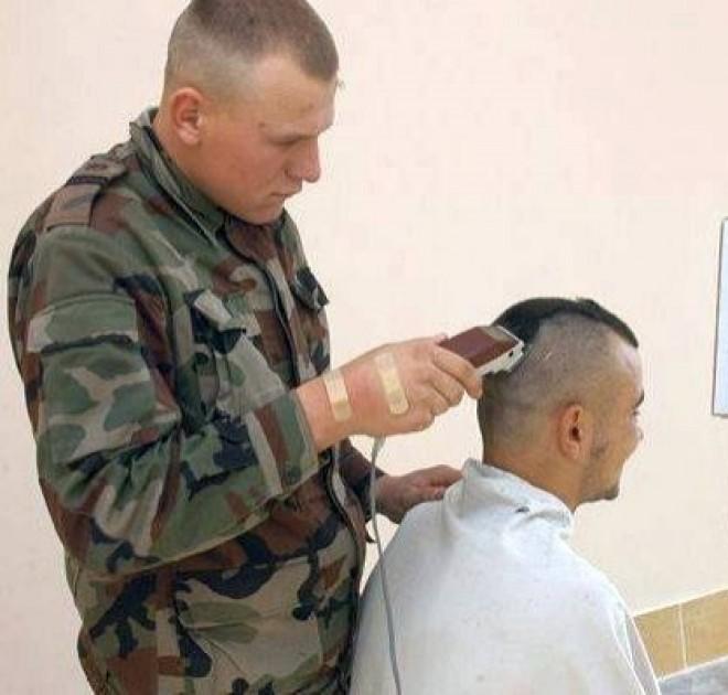 Armata Română face din nou recrutări