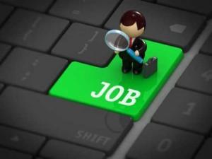 Aproape 1.100 de locuri de muncă disponibile în Prahova