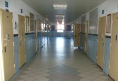 Penitenciarul Targsor face ANGAJĂRI. Ce posturi au disponibile