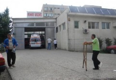 Spitalul Județean Ploiești angajează juriști și economiști