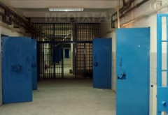 Penitenciarul Ploieşti face ANGAJĂRI