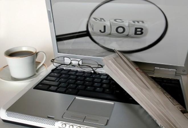 Locurile de muncă disponibile în Vălenii de Munte
