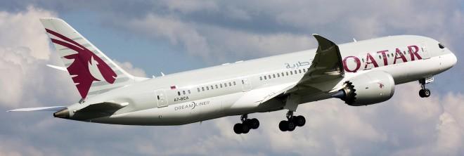 Unul dintre cei mai bogaţi operatori aerieni din lume face angajări luna aceasta în România. Vezi data interviului şi criteriile