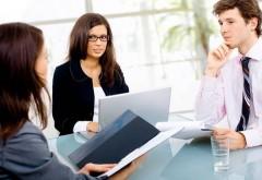 Drepturile angajatilor: ce trebuie sa primeasca obligatoriu fiecare salariat de la angajatorul său
