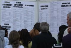 Şomerii pot beneficia de încă un ajutor de la stat, pe lângă cel de şomaj. Ce trebuie să facă pentru a-l obţine?