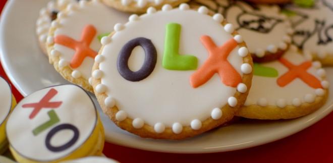 OLX relansează, azi, secţiunea dedicată angajatorilor şi locurilor de muncă