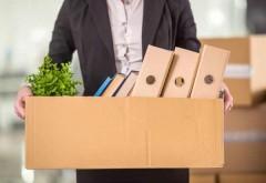 Ce poate păţi un salariat dacă nu respectă perioada de preaviz după demisie