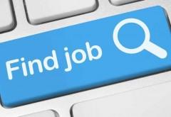 Aproape O MIE de locuri de muncă vacante în Prahova. Vezi oferta COMPLETĂ
