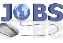 Peste 900 de locuri de muncă vacante în Prahova. LISTA COMPLETĂ