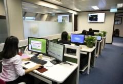 O multinaţională din Cluj caută angajați care pot lucra de acasă. Salarii lunare: 10.000 de dolari