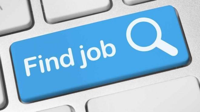 Aproape 800 de locuri de muncă, disponibile în Prahova! Lista COMPLETĂ
