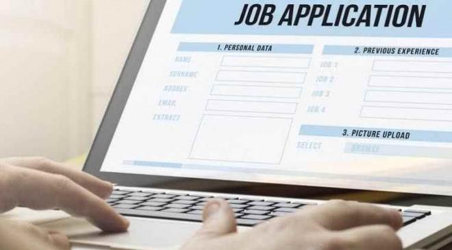 O companie din Bucureşti recrutează 80 de angajaţi. Ce criterii trebuie să îndeplinească aceştia
