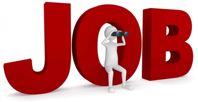Peste 1.200 de locuri de muncă, DISPONIBILE în Prahova