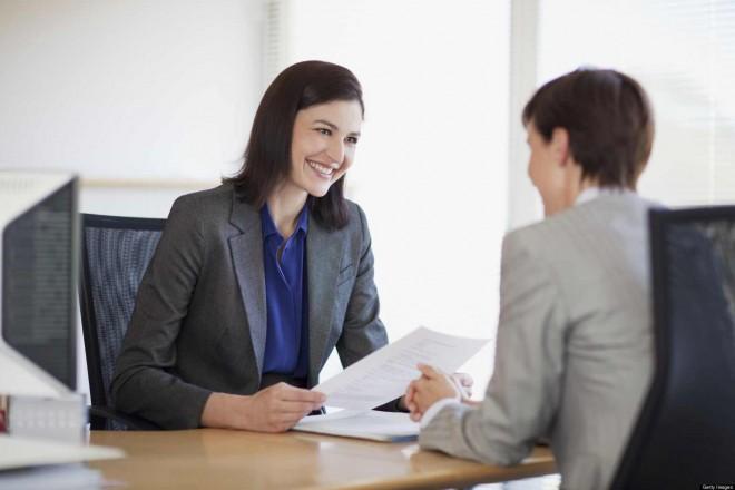 Cele mai mari trei greşeli pe care le poţi face într-un CV. Eroarea care trebuie evitată cu orice preţ