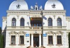 Post VACANT de secretar al municipiului Campina. Vezi cerintele aici .
