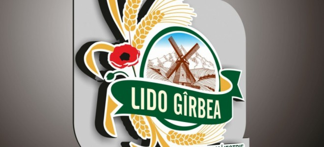 Vezi ce posturi sunt disponibile la LIDO GÎRBEA
