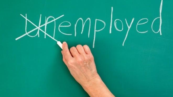 AQUILA angajeaza muncitori necalificati PENSIONARI si  ELEVI-STUDENTI cu varsta peste 18 ani !