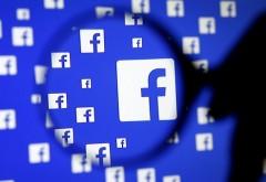 Ce trebuie să ştii să faci pentru a te angaja la Facebook