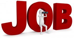 Cauţi un loc de muncă? Iată LISTA joburilor DISPONIBILE în Prahova