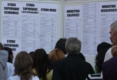 Alte peste 700 de locuri de muncă, disponibile în Prahova. LISTA COMPLETĂ