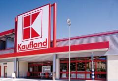 La ce salariu brut poate ajunge un lucrător comercial la Kaufland