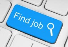 Angajari in Mizil. 150 de locuri de munca disponibile