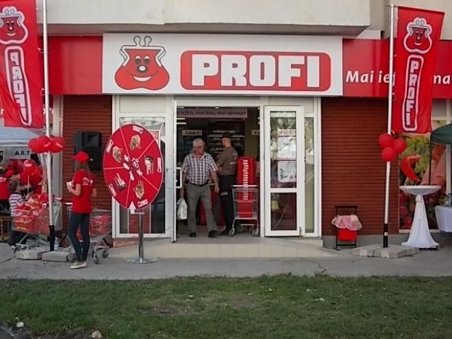 Joburi la Profi: Val de angajari in mai multe localitati din Prahova