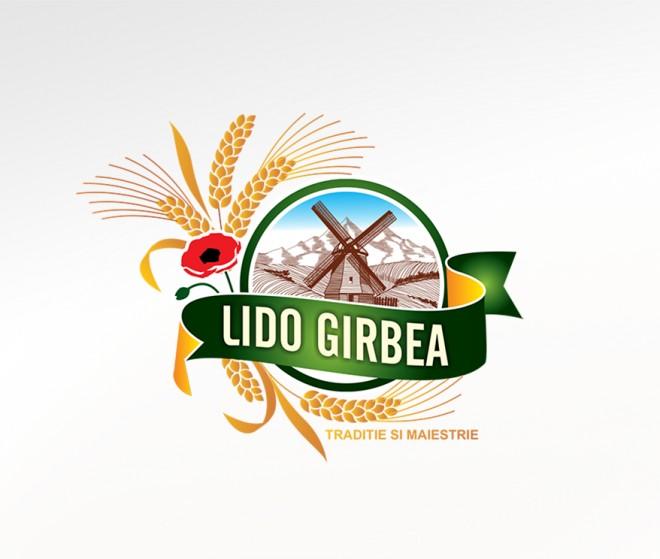 Lido Girbea face angajări. Vezi aici posturile