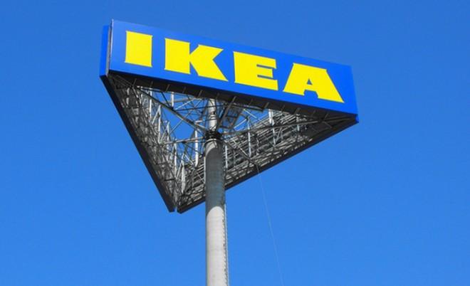 Locuri de muncă la IKEA România, în 2017. Ce salarii oferă gigantul suedez