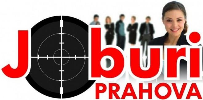 Angajări la Lufkin, Uztel și Lukoil. Lista ofertelor de muncă din Prahova, în această săptămână